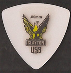 Clayton Eagle 0,80mm Πέννα RT80 Medium
