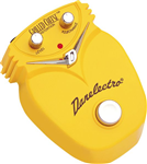Danelectro DJ10 Grilled Cheese Distortion