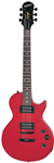 Epiphone LP Special II Wine Red Ηλεκτρική Κιθάρα