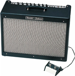 FENDER Hot Rod Deluxe 40 Tube Ενισχυτής