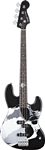 Fender Squier J Bass Frank Bello Ηλεκτρικό Μπάσο