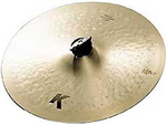 Zildjian K Splash 12
