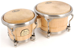 PEARL BONGOS PBW 300DX ELITE Natural