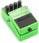 BOSS PH-3 Phase Swifter Pedal Effect