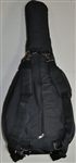 Θήκη Λαούτου Premium Quality RB 20132 Rockbag