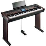 ROLAND KF-7 STAGE PIANO