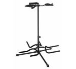ROCKSTAND RS 20846 Autoflip Triple Guitar Stand