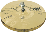 Sabian HHX Evolution 14 Hi Hat Πιατίνια