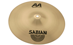 Sabian AA Splash 12