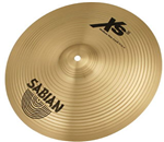 Sabian XS20 Medium Thin Crash 16 Πιατίνι