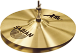 Sabian XS20 Medium Hi Hat 14 Set Πιατίνια