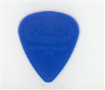 Πέννα Schaller 0,95mm Nylon Pick