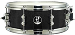 ΤΑΜΠΟΥΡΟ SONOR FORCE 2007 Black