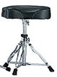 Drum Throne Maxtone TFL-240/H Saddle Type