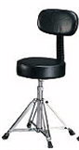 Drum Throne Maxtone TFL-395R Σκαμπό Drums