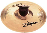 ZILDJIAN ZBT Splash 8'' Πιατίνι