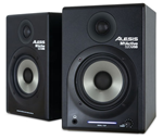 ALESIS M1 Active 520 USB Studio Ηχεία 30watt