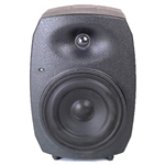 Monitor Bishop BSPA13 Active 70watt RMS