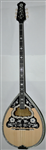6th String Bouzouki BZ6-340