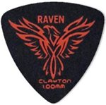 Clayton Raven 1,00mm Πέννα Triangle BRT100 Hard