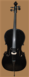Cello Mastro CLO-2000 4/4 Black