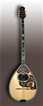 Bouzouki 6th String Νο5sp Walnut