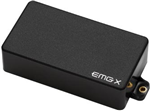 EMG 60X Active Pick up for Electric Guitar
