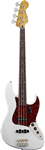 FENDER Squier Classic Vibe 60s Jazz Bass Olympic White