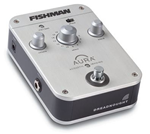 Fishman Aura Dreadnought Acoustic Guitar Pedal