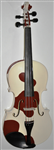 Βιολί GLIGA GEMS II 4/4 I-V116 Cow Finish