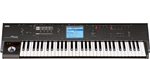 KORG M50 Synth Workstation Αρμόνιο
