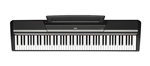 KORG SP170S Stage Piano 7 Οκτάβες