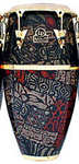 LP Accents Tribal Series 11