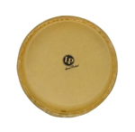 Latin Percussion Conga Head 11