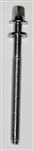 Maxtone 526-2 Tension Rod 65mm