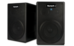 NUMARK NPM5 Active Studio Monitor Ηχεία Set