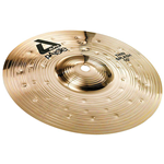 Πιατινι Paiste Alpha Splash 10