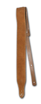 Minotaur PG0106 Ζώνη Camel Leather