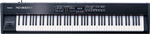 ROLAND STAGE PIANO RD 300GX