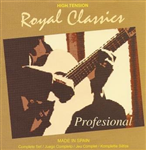 Royal Classics Professional RC-10 Set Κλασσικής Κιθάρας