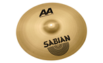Sabian AA Medium Crash 16