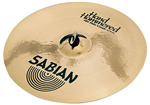 Sabian HH 16 Thin Crash Πιατίνι