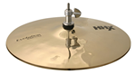 Sabian HHX Evolution 13