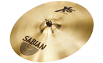 Sabian XS20 Rock Crash 18