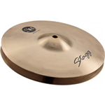 Stagg SH-HM14R Hi Hats Medium Regular 14